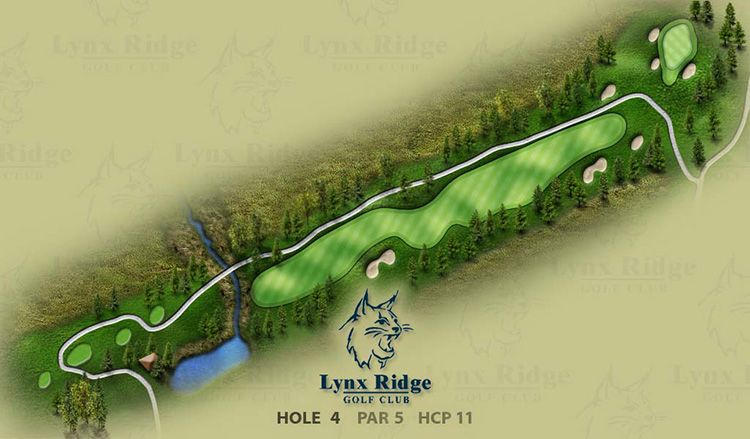 hole-4