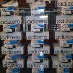 The New Adidas Adizero Shoes of 2014!