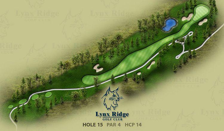 hole-15